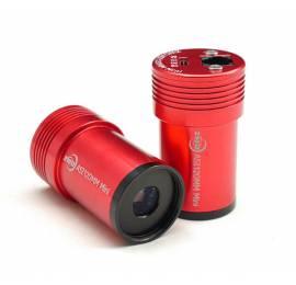 Caméra ZWO ASI 120MM Mini monochrome