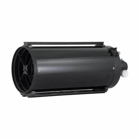 Tube optique Cassegrain Kepler/GSO 200mm f/12