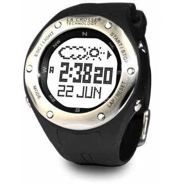 Montre météo WTXG-82 La Crosse Technology