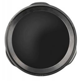 """Filtre solaire EclipSmart pour Celestron SC 6"""""""
