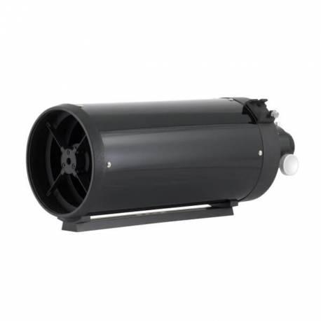 Tube optique Cassegrain Kepler/GSO 150mm f/12