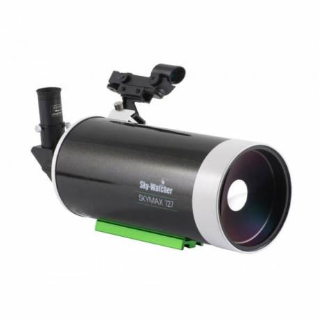 Tube optique Mak127 Sky-Watcher Black Diamond