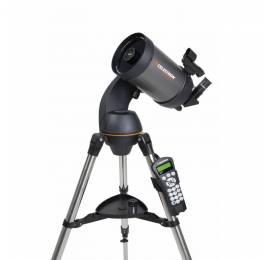NexStar 5 SLT – Celestron Schmidt Cassegrain