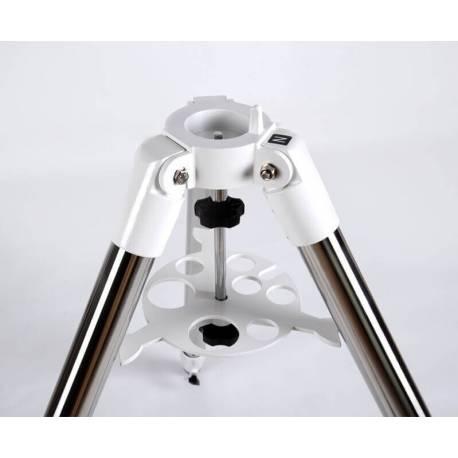 Trépied SkyWatcher tubulaire pour EQ3-2 / EQ5 / HEQ5