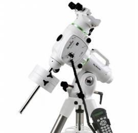 Télescope SkyWatcher 200/800 sur EQ6-R Pro Go-To