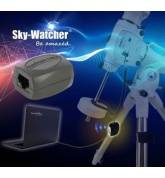 Dongle USB Synscan SkyWatcher