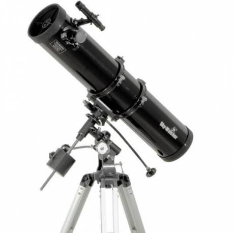 Télescope Sky-Watcher 130/900