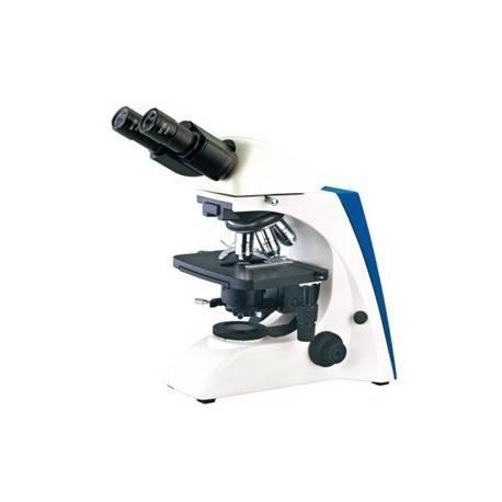 Microscope BK300 Binoculaire REALUX