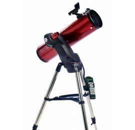 Télescope SKYPRODIGY 130 Celestron