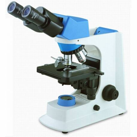 Microscope binoculaire Smart 3 Realux