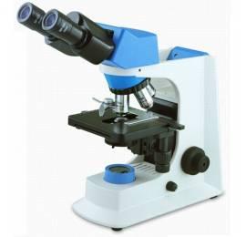 Microscope binoculaire Smart 1 Realux