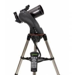 Celestron Nexstar 90 SLT