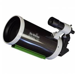 Tube optique Sky-Watcher Mak150 Black Diamond