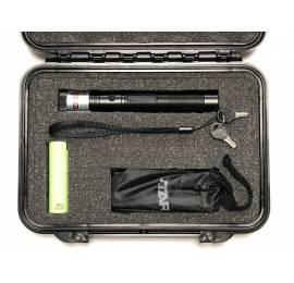 Pointeur laser puissant 200mW