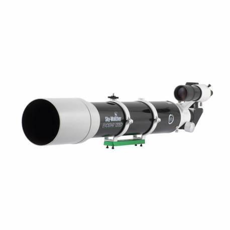 Tube optique Sky-Watcher Black Diamond 120ED avec valise
