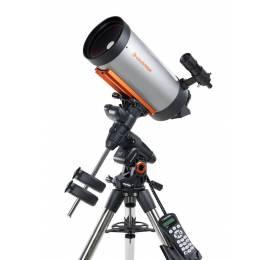 Télescope AVX 700 Maksutov sur Advanced VX Celestron