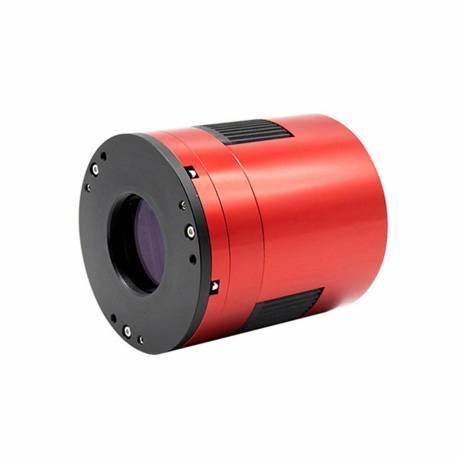 Caméra refroidie couleurs ZWO ASI2600MC-P