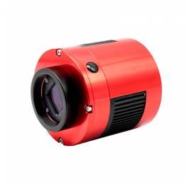 Caméra couleur refroidie ZWO ASI533MC Pro