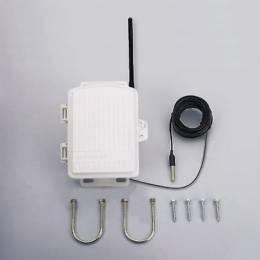 Station météo auxiliaire température Vantage Pro2 sans fil