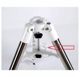Plateau porte-accessoires pour monture Skywatcher NEQ5 et NEQ6