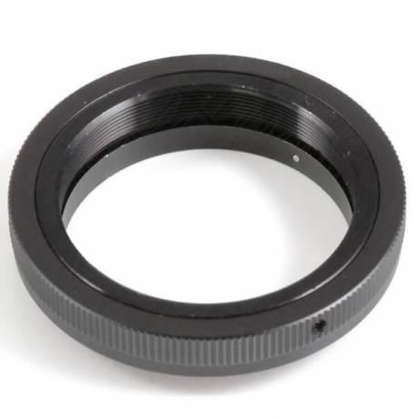 Bague T pour reflex Nikon