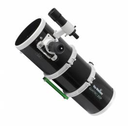 Tube 200/800 SkyWatcher Dual Speed Black Diamond