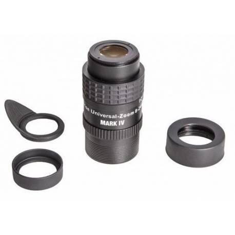 Bonnette oculaire zoom Hypérion Mark IV 8-24 mm .