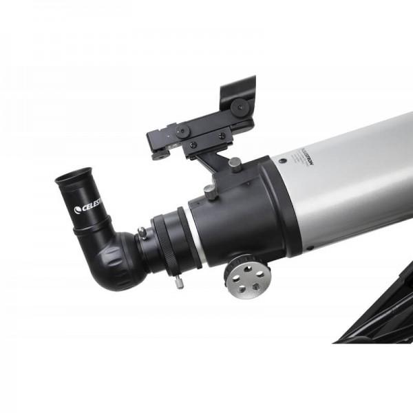 Lunette StarSense Explorer DX 102AZ