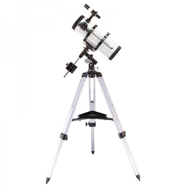 Télescope 130/1000 EQ2 Bellatrix Perl