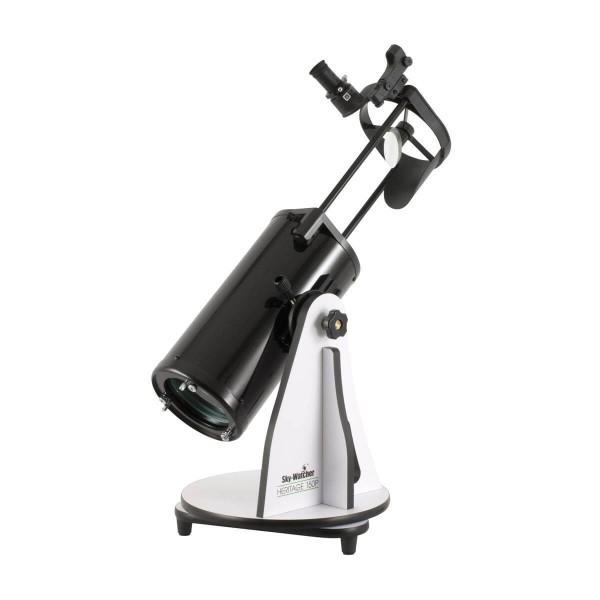 Télescope Dobson FlexTube Heritage 150/750