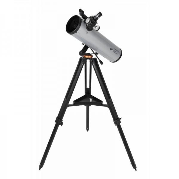 Télescope StarSense Explorer DX 130AZ