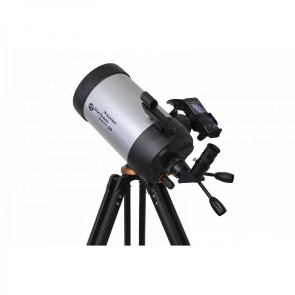 Télescope StarSense Explorer DX 6 SC