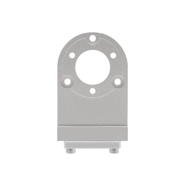 Platine d'adaptation EAF ZWO pour Celestron C8 / C9,25