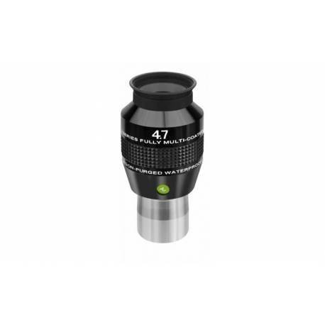 Oculaire Explore Scientific 82° - focale 4.7 mm