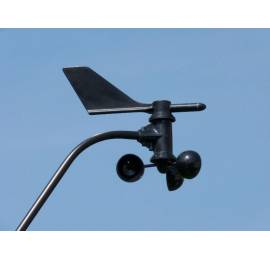 Anémomètre / girouette Vantage Pro n° 6410