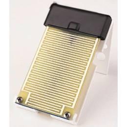 Capteur d'humectation du feuillage, Vantage Pro / Pro2 sans fil n° 6420
