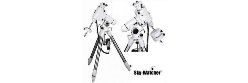 Montures SkyWatcher