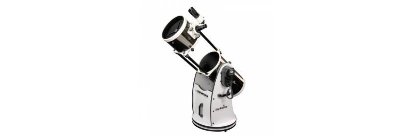Télescope Dobson SkyWatcher