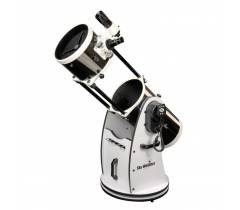 Télescope Dobson SkyWatcher