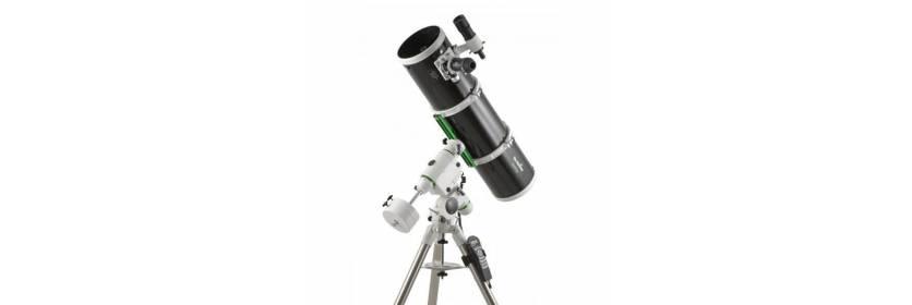 Télescope SkyWatcher