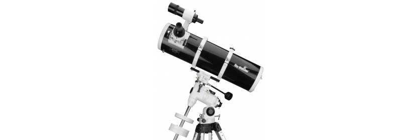 Télescope Newton SkyWatcher