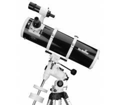 Télescope Newton SkyWatcher