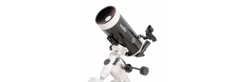 Télescope Maksutov-Cassegrain SkyWatcher