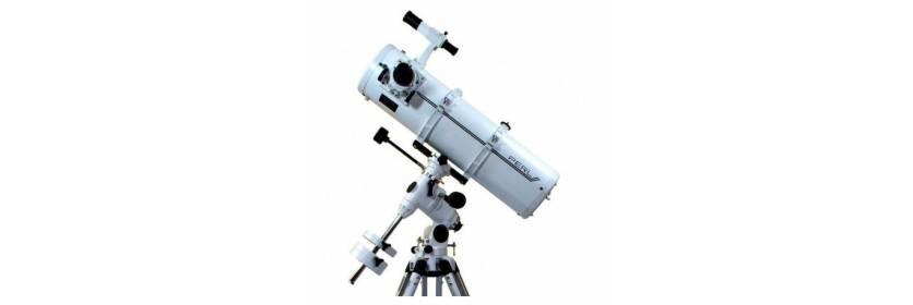 Télescopes Newton Bellatrix