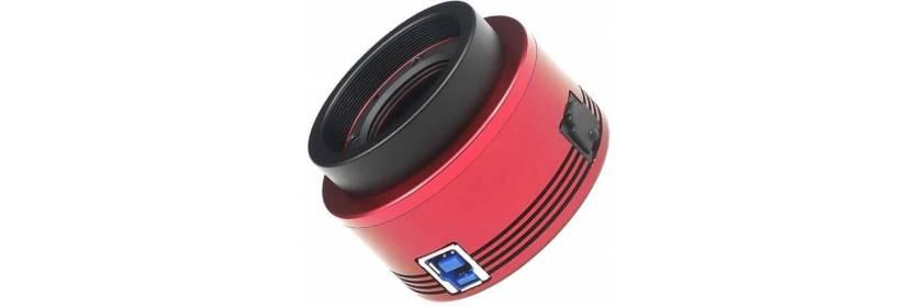 Caméra ZWO