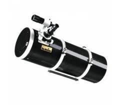 Tube Newton SkyWatcher