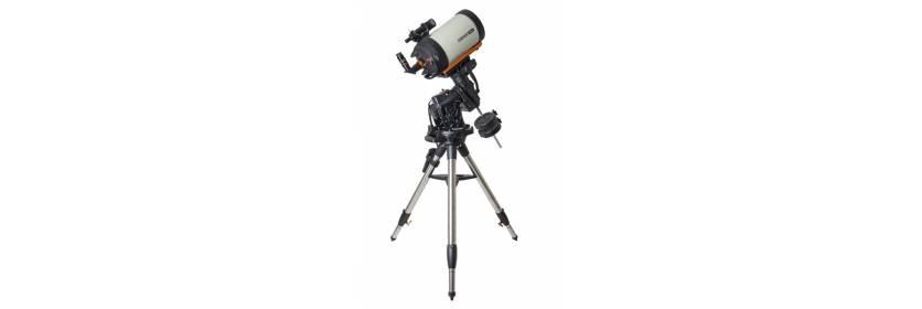 Télescope CGX