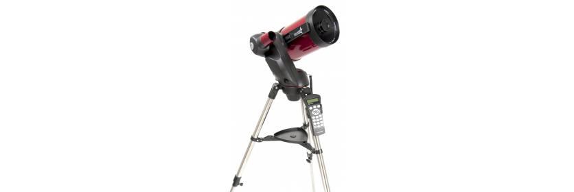 Télescope SKYPRODIGY