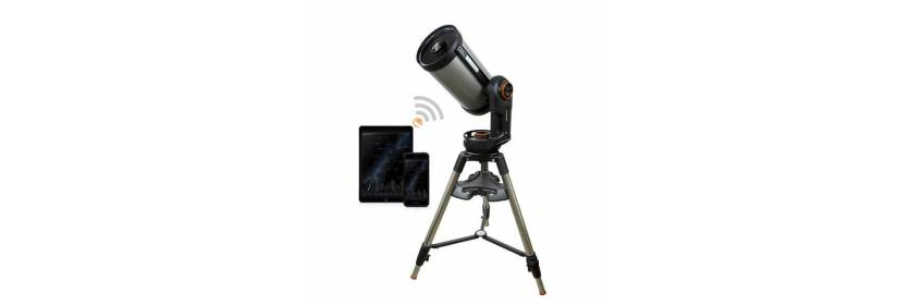 Télescope NEXSTAR EVOLUTION