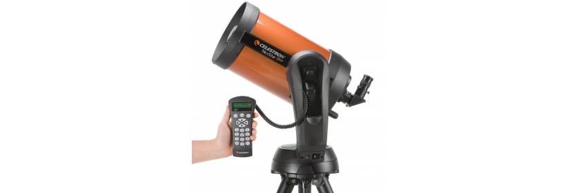 Télescope NEXSTAR SE